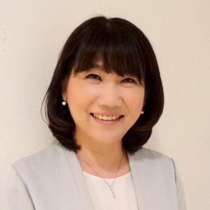 大阪なんばサロン担当チーフ婚活アドバイザー 牛嶋 麗子