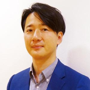 仙台サロン担当チーフ婚活アドバイザー 熊谷 拓生