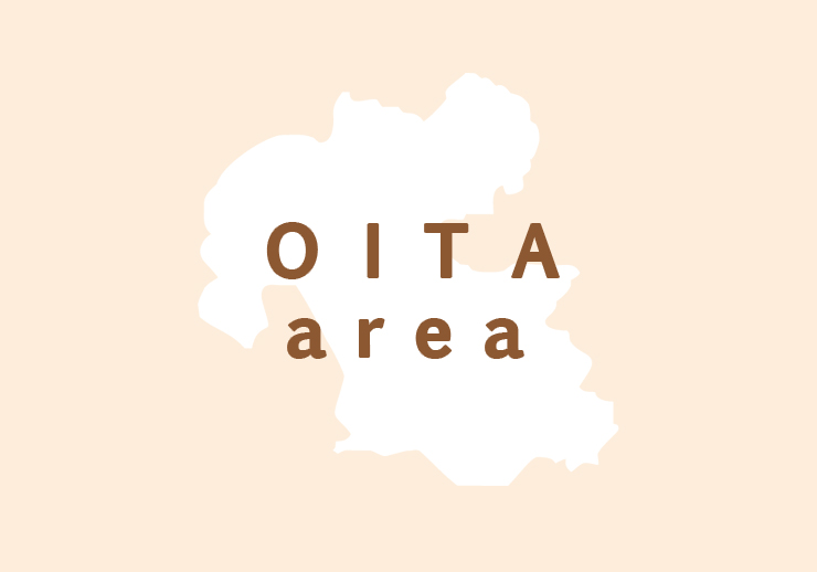 大分サロン地図